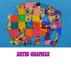 ARTES GRAFICAS